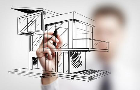 43d1d13d9e GRYF Biuro Projektów i Nieruchomości w Tucholi